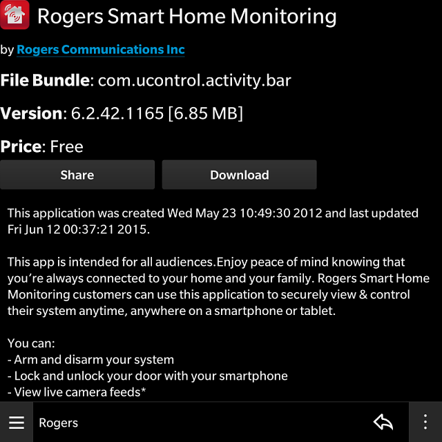 HELP!!! with vitural keyboad trying to input user and PW for Rogers Smart home monitoring-img_20150718_185607.png