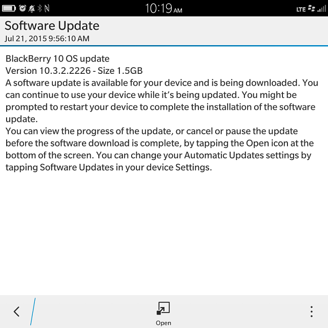 Rogers BlackBerry Passport update here in Winnipeg-img_20150721_101937.png
