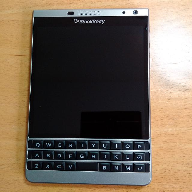 Official 'I got my BlackBerry Passport Silver Edition' thread-img_20150805_135933.jpg