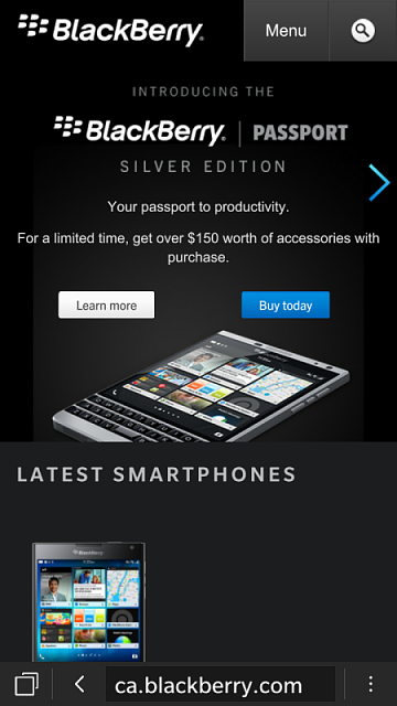 Am I the only one who hates the Silver Edition?-img_20150806_125355.png