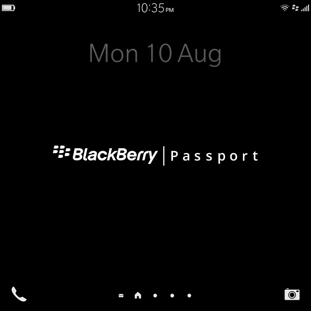 Post your homescreen wallpapers that look best on passport screen-img_20150810_223530.png
