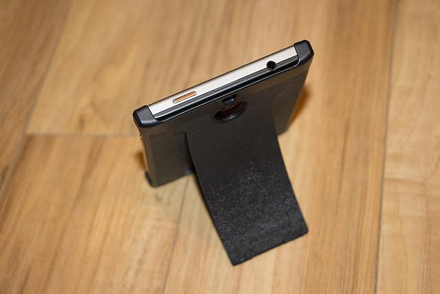 FYI: New Silver Edition Flip Case works with all Passport variations-img_5752.jpg