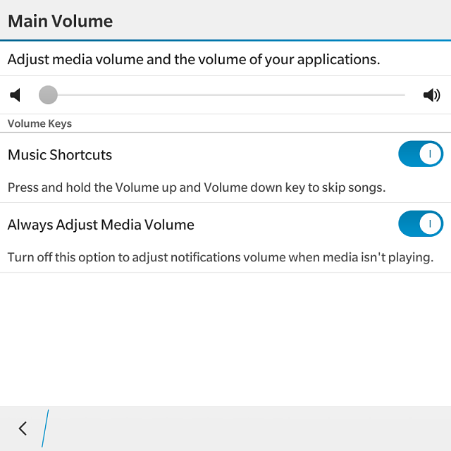 PP silver volume control on ear buds not working.-img_20150812_161905.png