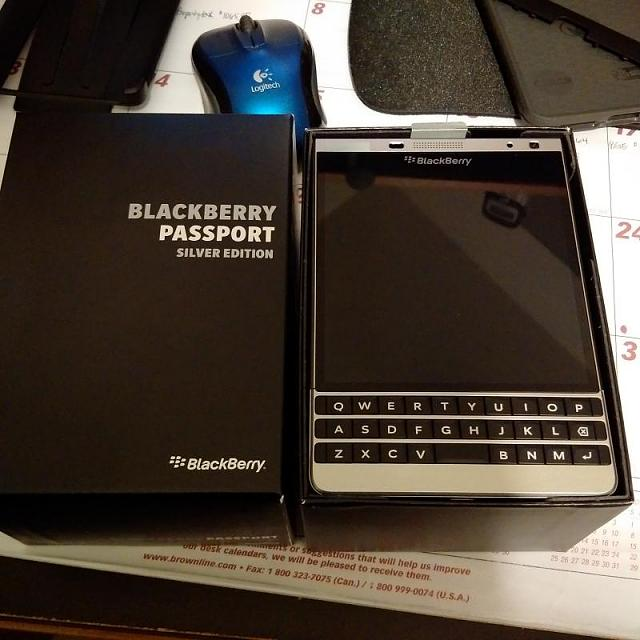 Official 'I got my BlackBerry Passport Silver Edition' thread-img_20150810_231410.jpg