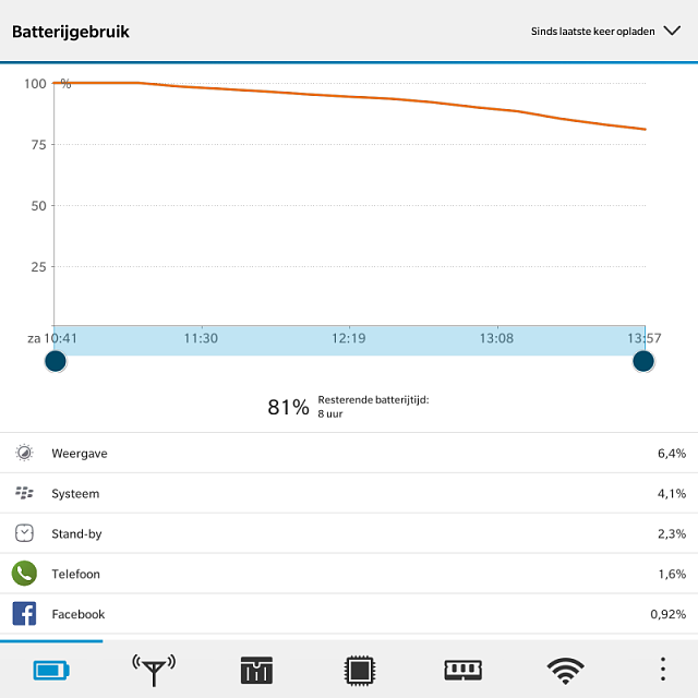 Blackberry Passport Silver Edition Battery Monitor-img_20150815_135911.png