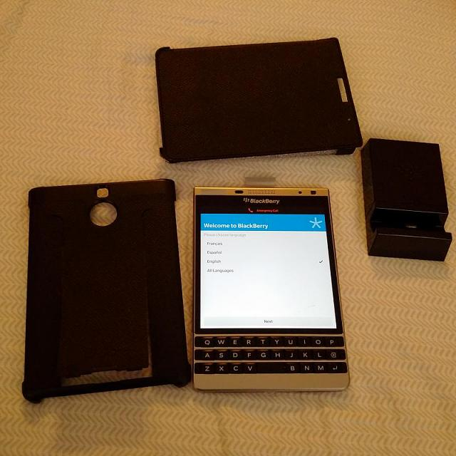 Official 'I got my BlackBerry Passport Silver Edition' thread-img_20150811_121631.jpg