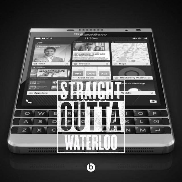 Come back to Passport-straight_outta_waterloo.jpg