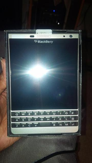 Official 'I got my BlackBerry Passport Silver Edition' thread-img_20150819_162455.jpg