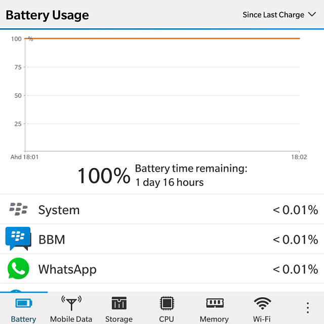Battery monitor and it's expectations on Passport-img_20150823_180410.png