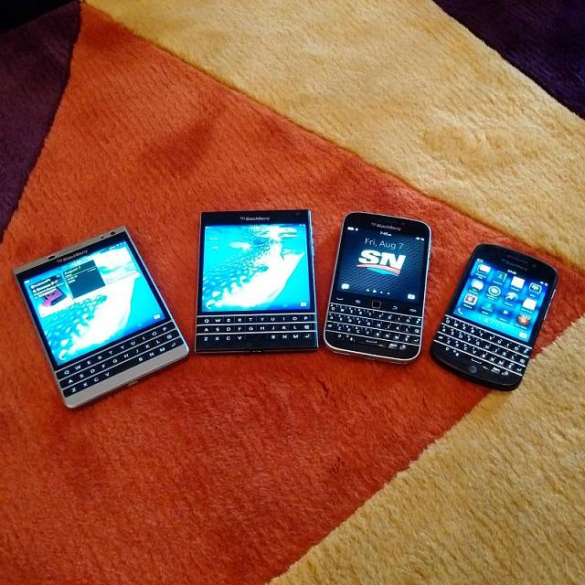 Where are all the Blackberry Passports-img_20150807_144509.jpg
