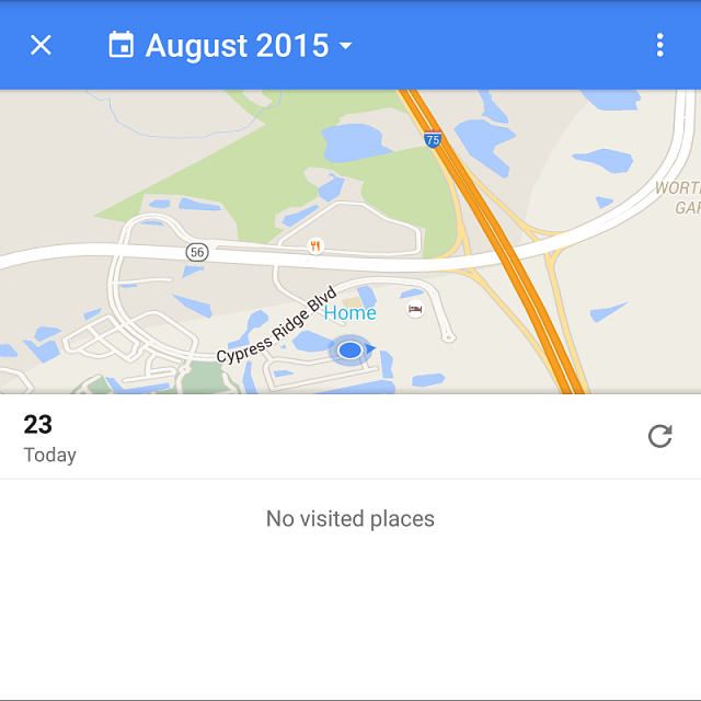 Do Gmail and Google Maps run okay on the Pport? - Page 2 ... on