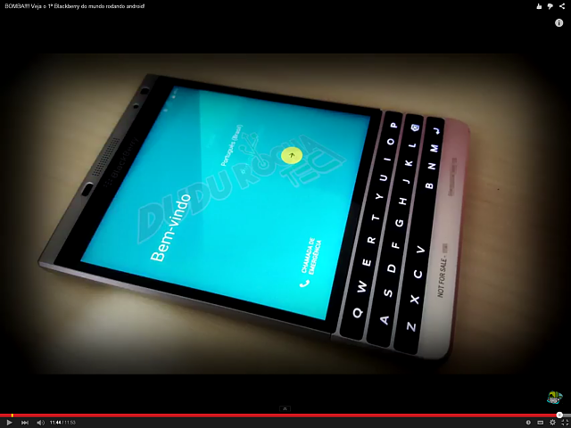 Passport running Android [VIDEO]-not-sale.png