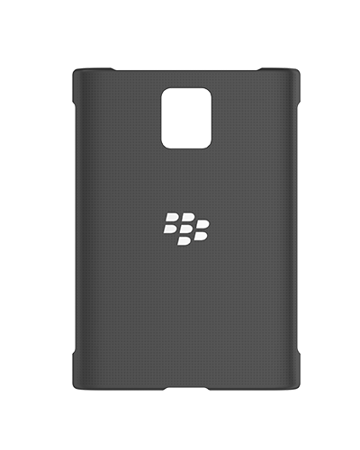 Which case are Passport SE users using?-passport_hardshell_black_hb.png