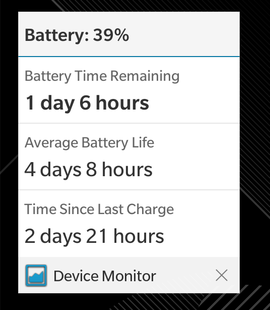 Battery monitor and it's expectations on Passport-img_20150825_102905_edit.png
