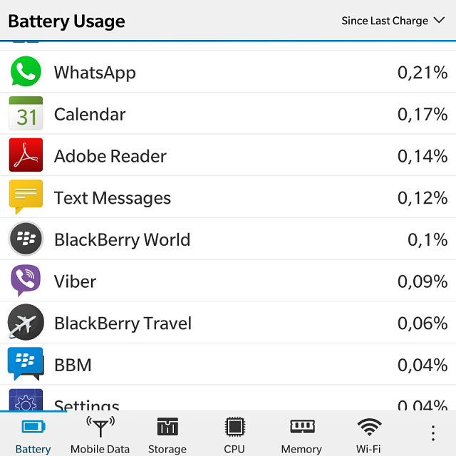 Viber battery drain?-img_20150828_221440.png