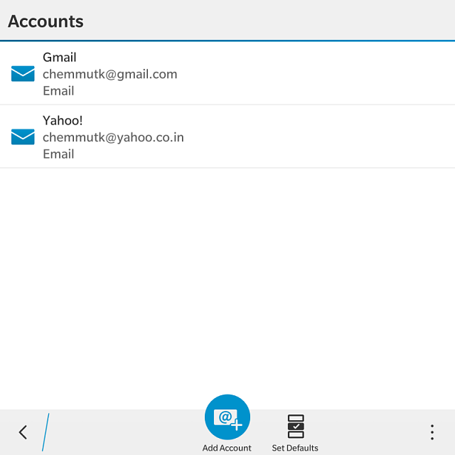 How to sync device contacts to gmail?-img_20150902_104454.png