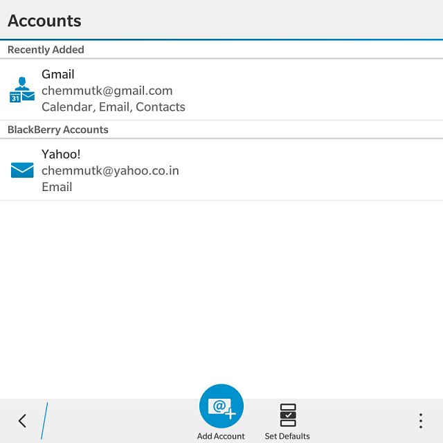 How to sync device contacts to gmail?-img_20150902_110222.png