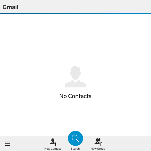 How to sync device contacts to gmail?-img_20150902_221811.png