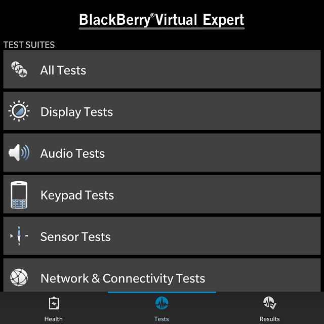Major/Critical failure of BlackBerry Passport. Suggestions welcome..what's my next step?-img_20150911_070425.png