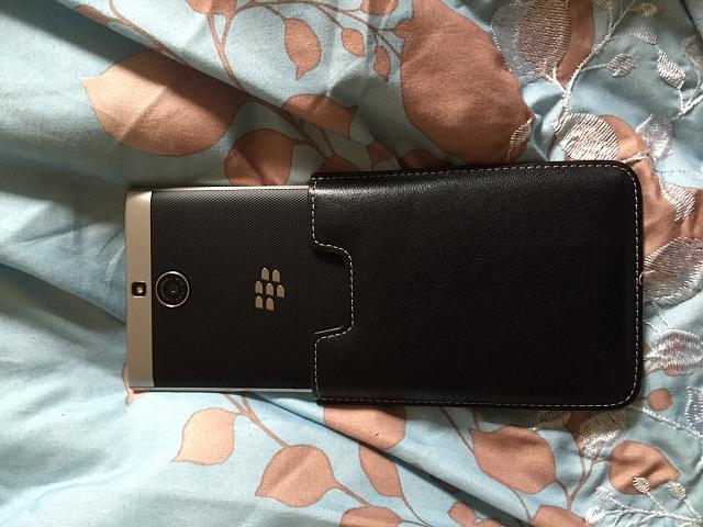 BlackBerry Passport for Dusty and Rugged Work Environment?-imageuploadedbytapatalk1442084365.299880.jpg