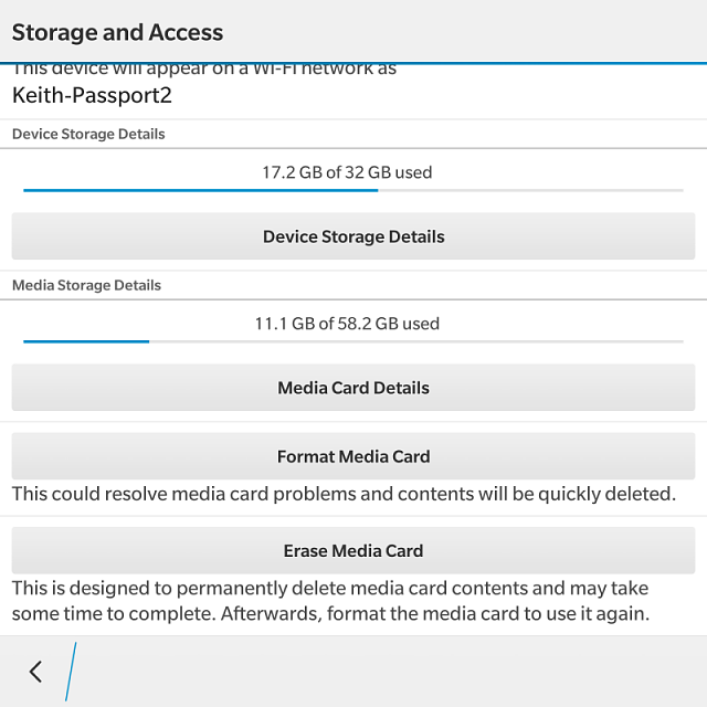 New ATT PP apperently with NO storage to DL apps really?-img_20150913_112043.png