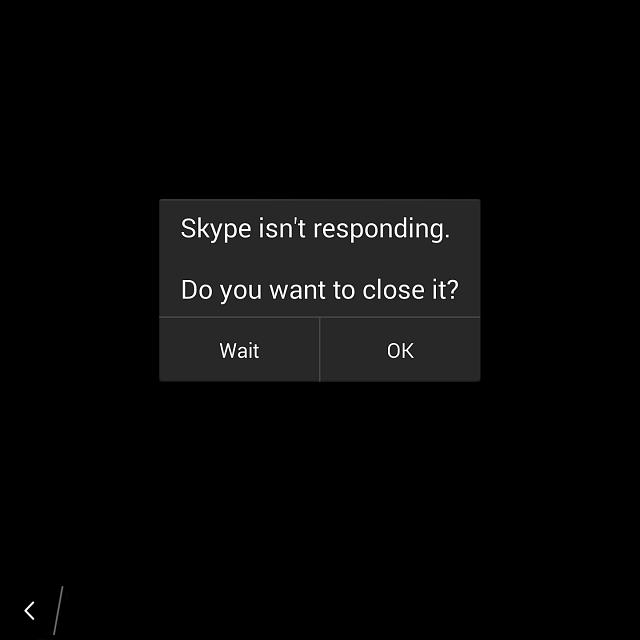 Don't update Skype!!-img_20150916_001746.jpg