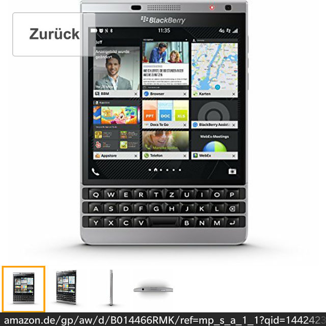 Germany: Amazon.de has the BlackBerry Passport Silver Edition listed ! No third-party seller !-img_20150916_190450.png
