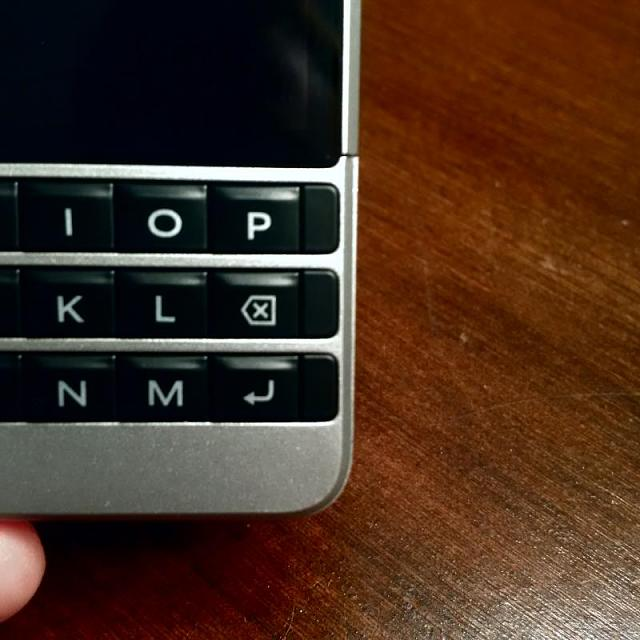 Official 'I got my BlackBerry Passport Silver Edition' thread-img_20150916_205815_edit.jpg