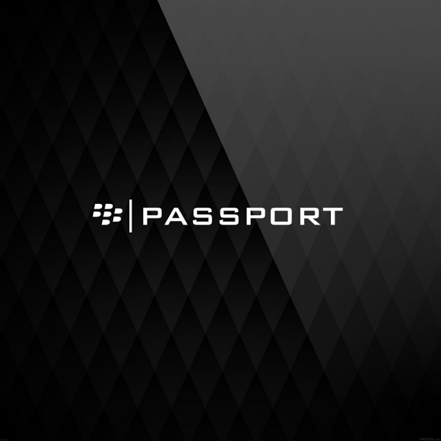 Post your homescreen wallpapers that look best on passport screen-1442039552937_990301.png