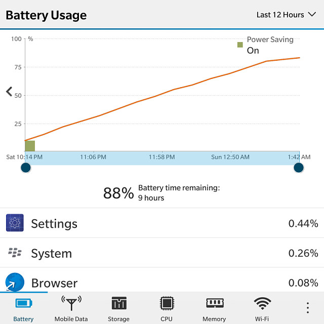 Charging Time-img_20150920_014455.png
