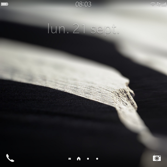 Post your homescreen wallpapers that look best on passport screen-img_20150921_080341.png