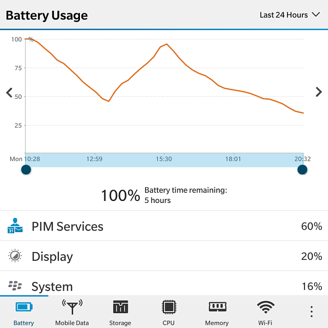 Battery monitor and it's expectations on Passport-img_20150922_062423.png