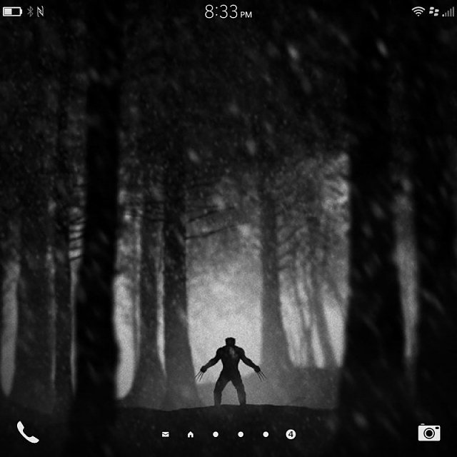 Post your homescreen wallpapers that look best on passport screen-img_20150922_203352.png