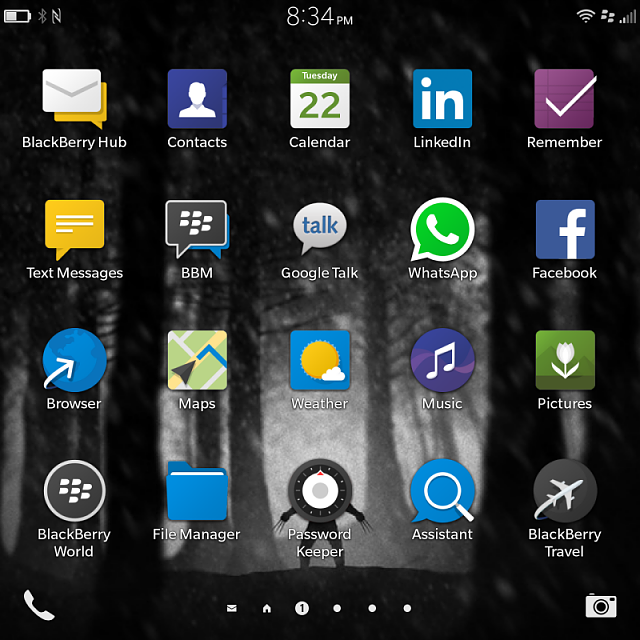 Post your homescreen wallpapers that look best on passport screen-img_20150922_203404.png