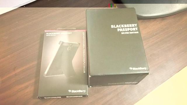 Official 'I got my BlackBerry Passport Silver Edition' thread-1442914531569.jpg