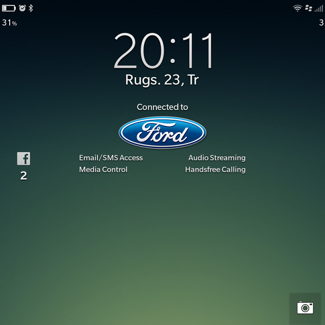 Constant BlueTooth reconnect in Ford-img_20150923_201141.png