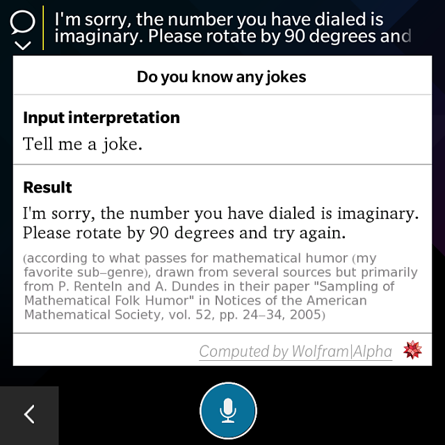 BlackBerry Assistant NOT working-img_20151007_220520.png