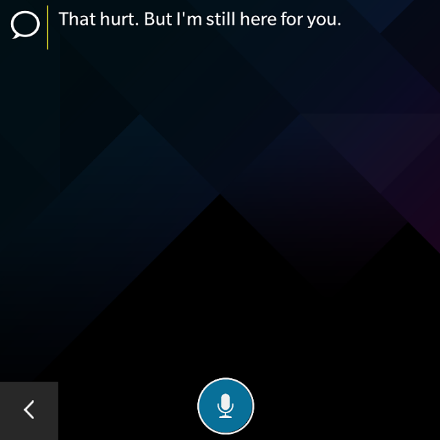 BlackBerry Assistant NOT working-img_20151007_220914.png
