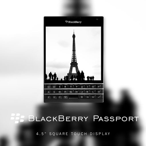 Passport Advertisements-bb_passport_desktop_banner4.jpg