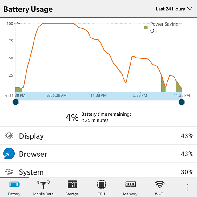 Passport battery no longer lasts a day-img_20151010_234209.png