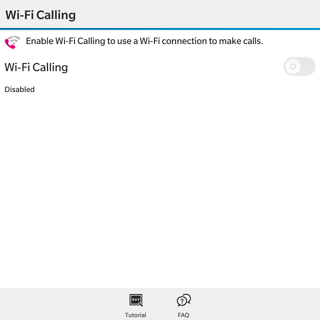 Wifi calling! The best of both worlds.-img_20151012_094827.png