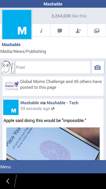 Facebook not working properly?-img_20151021_231031.png