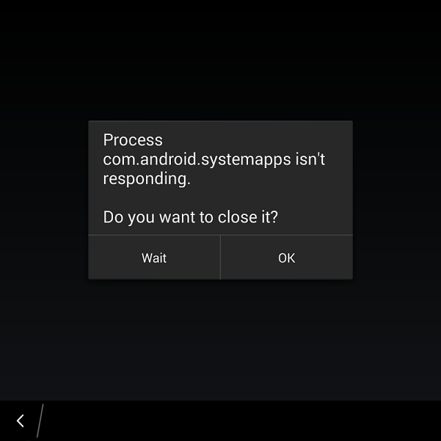 Android System Process Not Responding-img_20151022_173106.png