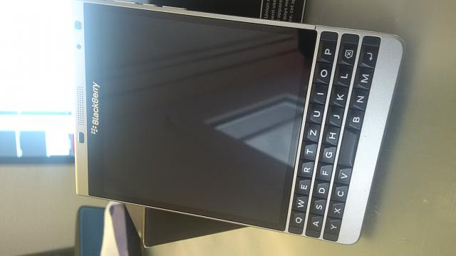 Official 'I got my BlackBerry Passport Silver Edition' thread-img_20151023_130209.jpg