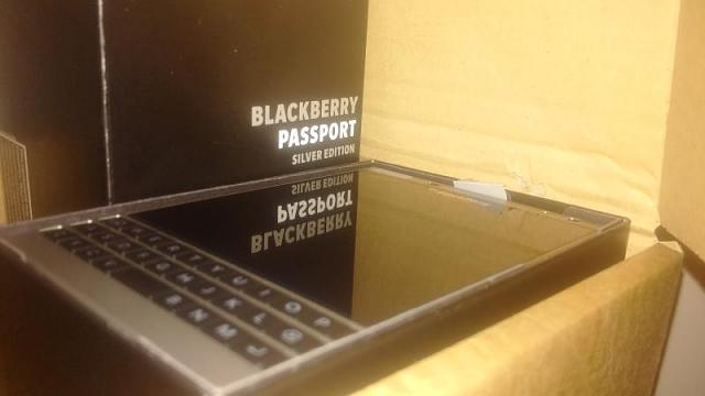 Official 'I got my BlackBerry Passport Silver Edition' thread-img_20151030_151424592.jpg