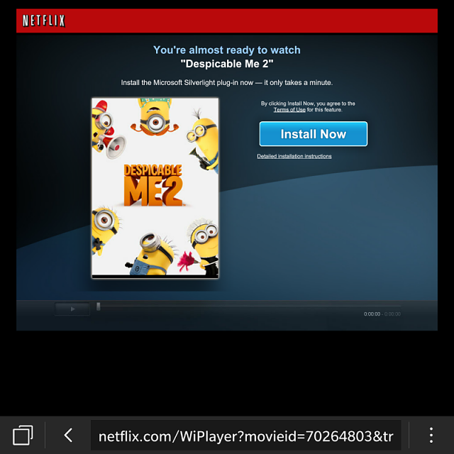 Watch Movies via BB Browser?-img_20151104_101938.png