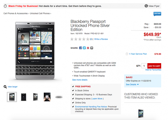 Passport SE on Sale for Black Friday-screenshot-2015-11-20-12.55.41.png