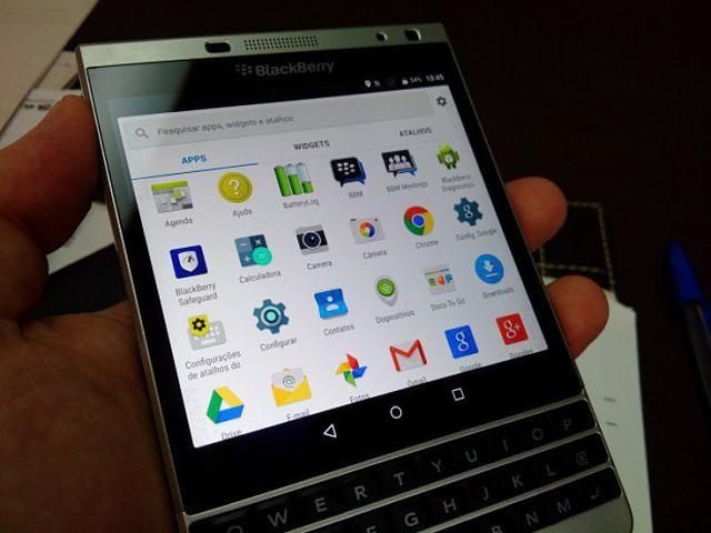BlackBerry Passport SE - BB Android (Potentially Possible ?)-blackberry.passport.se-android.jpg