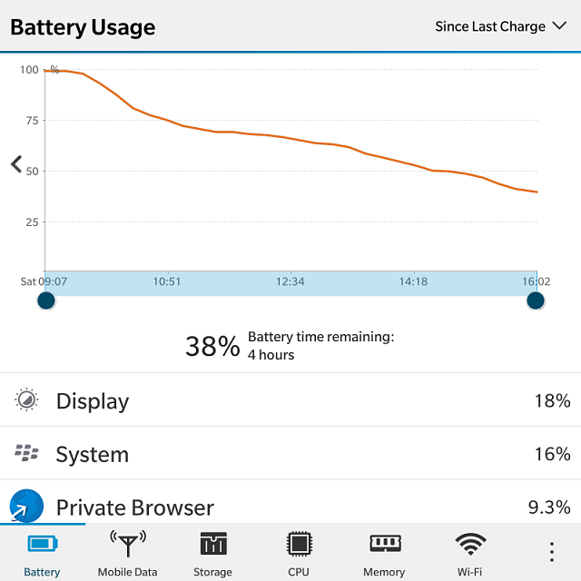 Poor Battery Life-img_20151121_160654.png
