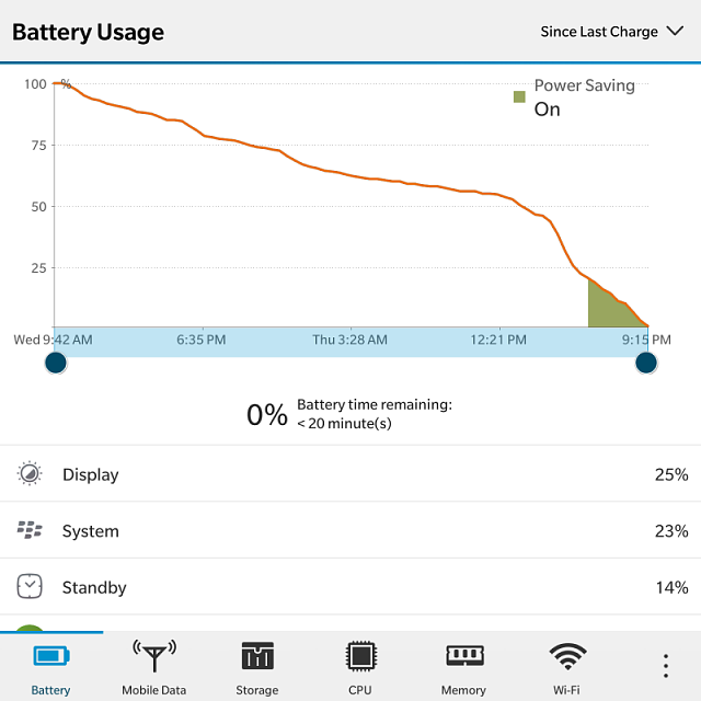 Poor Battery Life-img_20151119_211655.png